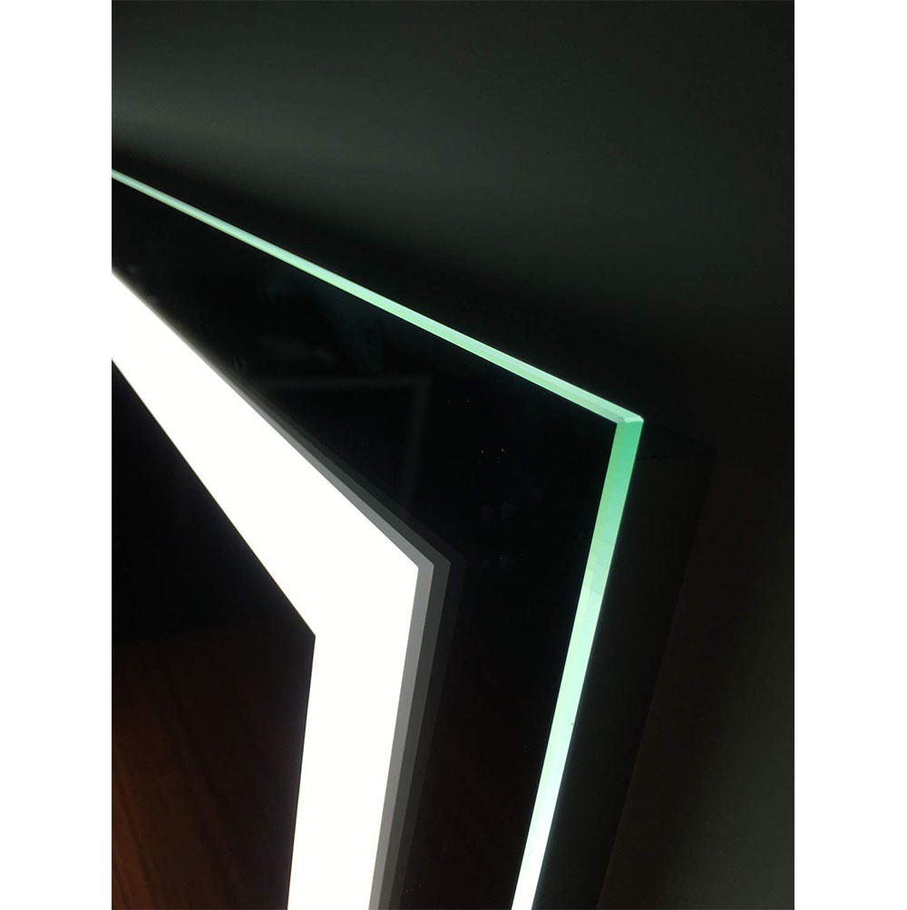 HAUSCHEN LED BATHROOM MIRROR