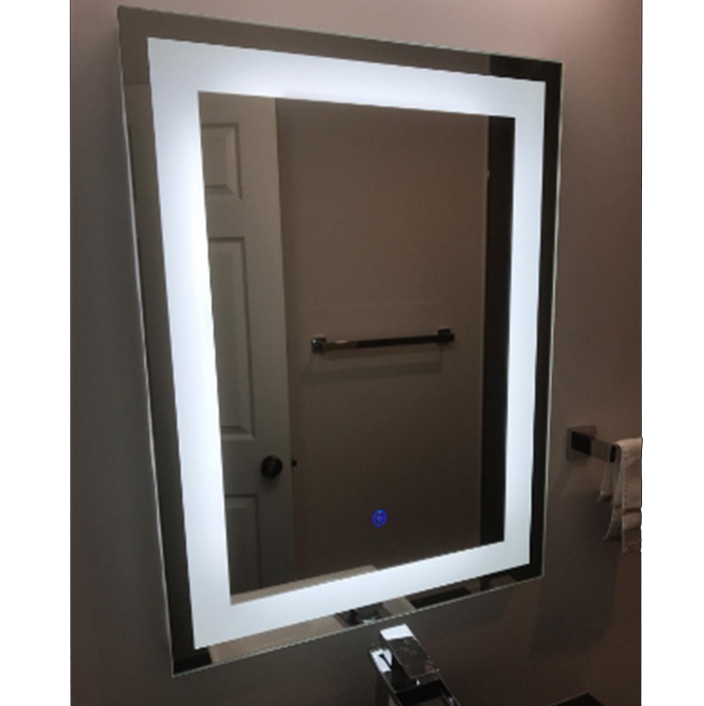 E-CK010-D BATHROOM MIRROR LED