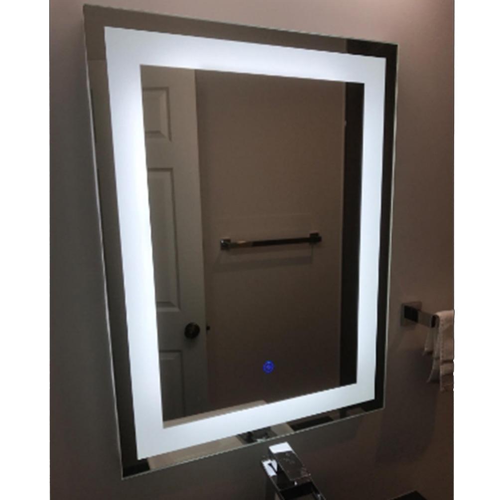 E-CK010-D BATHROOM MIRROR LED