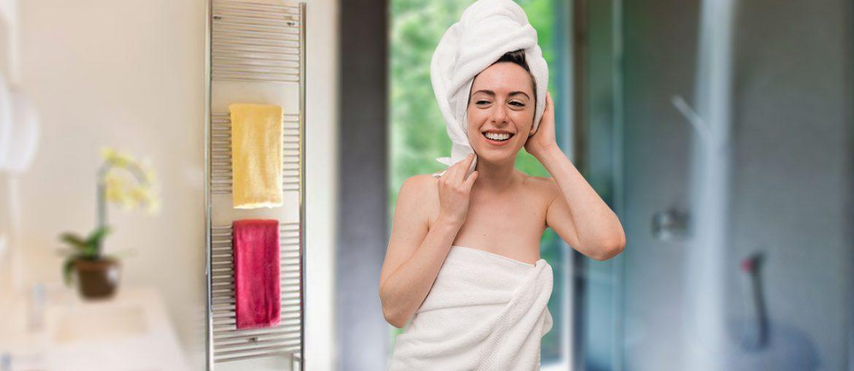Best 10 Hot Towel Warmers